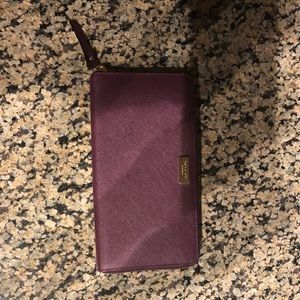 Never Used Kate Spade Wallet